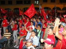 vamos-con-todo-12-Fidel Ernesto Vásquez .jpg