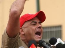 vamos-con-todo-13-Fidel Ernesto Vásquez .jpg