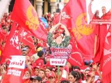 vamos-con-todo-14-Fidel Ernesto Vásquez .jpg
