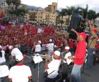 vamos-con-todo-15-Fidel Ernesto Vásquez .jpg