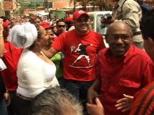 vedesat-Fidel Ernesto Vásquez .jpg