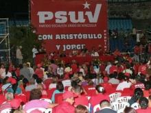 con empleados alcaldia mayor-01-Fidel Ernesto Vásquez .jpg