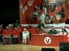 10dic-teatro-municipal03-Fidel Ernesto Vásquez.jpg