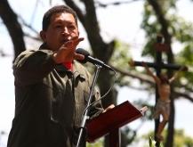 27defebrero-Fidel Ernesto Vásquez.jpg