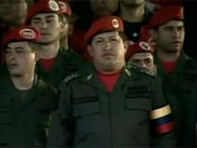4f-Fidel Ernesto Vásquez .jpg
