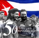 50anosdereolucion-Fidel Ernesto Vásquez.jpg