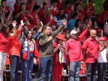 acto-de-mujeres-Fidel Ernesto Vásquez .jpg