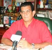 alcalde_alexis_toledo-Fidel Ernesto Vásquez .jpg