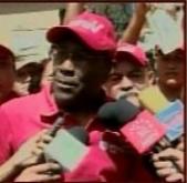 aristobulo-dia-de-salario-Fidel Ernesto Vásquez .jpg