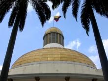 asamblea-nacional-Fidel Ernesto Vásquez .jpg