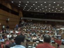 asamblea10dic-02-Fidel Ernesto Vásquez.jpg