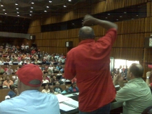 asamblea10dic-Fidel Ernesto Vásquez.jpg