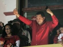 balcon-del-pueblo-Fidel Ernesto Vásquez .jpg