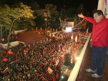 balcon-del-pueblo-Fidel Ernesto Vásquez.jpg