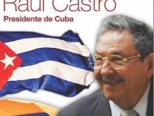 bienvenidoraulcastro-Fidel Ernesto Vásquez.jpg