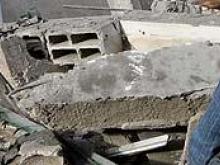 bombardeos-al-pueblo-de-palestina-Fidel Ernesto Vásquez .jpg