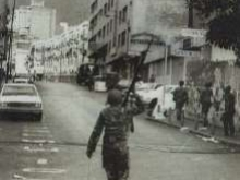 caracazo27-Fidel Ernesto Vásquez.jpg