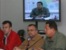 carrizales-Fidel Ernesto Vásquez .jpg