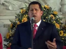 chavez-1-febrero-Fidel Ernesto Vásquez .jpg