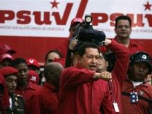 chavez-6-diciembre-Fidel Ernesto Vásquez-03.jpg