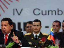 chavez-alba-Fidel Ernesto Vásquez.jpg