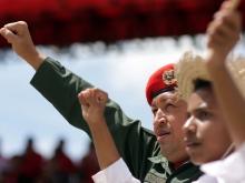 chavez-Fidel Ernesto Vásquez.jpg