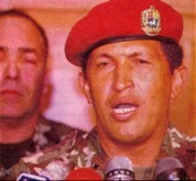 chavez4f-Fidel Ernesto Vásquez .jpg