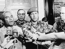 chavez_por_ahora_-Fidel Ernesto Vásquez .jpg