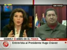 cnn-Fidel Ernesto Vásquez
