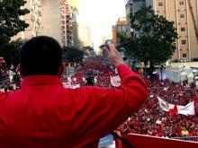 comandante-chavez-6-diciembre-Fidel Ernesto Vásquez-02.jpg