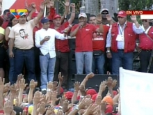 comite transportistas-Fidel Ernesto Vásquez
