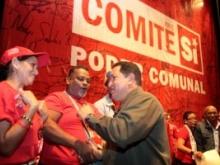 comites-por-el-si-Fidel Ernesto Vásquez .jpg