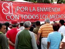 comunicadores-si-01-Fidel Ernesto Vásquez .jpg