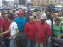 daniel-Fidel Ernesto Vásquez.jpg