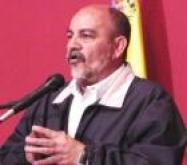 dario-vivas-Fidel Ernesto Vásquez .jpg