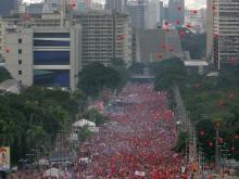 el-huracan-rojo-rojito-por-el-si-Fidel Ernesto Vásquez .jpg