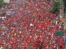 el-si-en-la-calle-Fidel Ernesto Vásquez .jpg