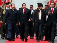 en-el-panteon-Fidel Ernesto Vásquez .jpg