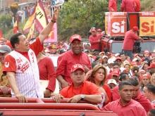 en-petare01-Fidel Ernesto Vásquez .jpg