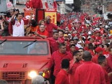 en-petare02-Fidel Ernesto Vásquez .jpg