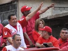 en-petare03-Fidel Ernesto Vásquez .jpg