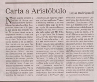 escrito-de-isaias-rodriguez-Fidel Ernesto Vásquez.jpg