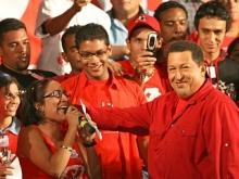 estudiantes-Fidel Ernesto Vásquez .jpg