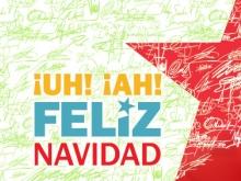 feliz-navidad-aristobulo-isturiz-Fidel Ernesto Vásquez.jpg