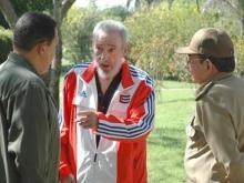 fidel-raul-chavez-Fidel Ernesto Vásquez.jpg