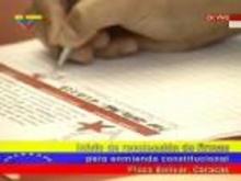 firmas-Fidel Ernesto Vásquez.jpg