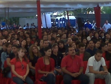 foro-Fidel Ernesto Vásquez.jpg