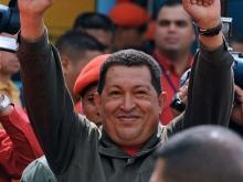 ganamos-Fidel Ernesto Vásquez .jpg