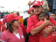 garciacarneiro-Fidel Ernesto Vásquez .jpg
