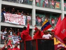 guarenas07-Fidel Ernesto Vásquez .jpg